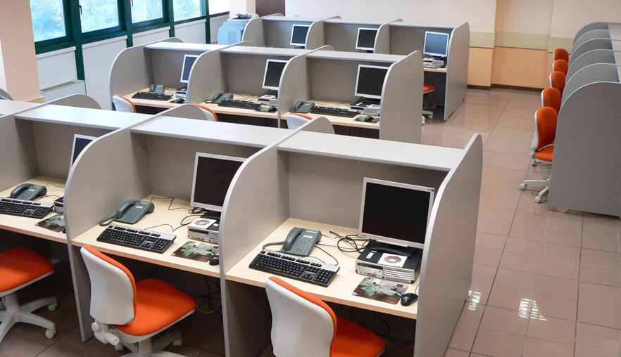 GOVONI MOBILI: mobili per ufficio, mobili per casa e ...