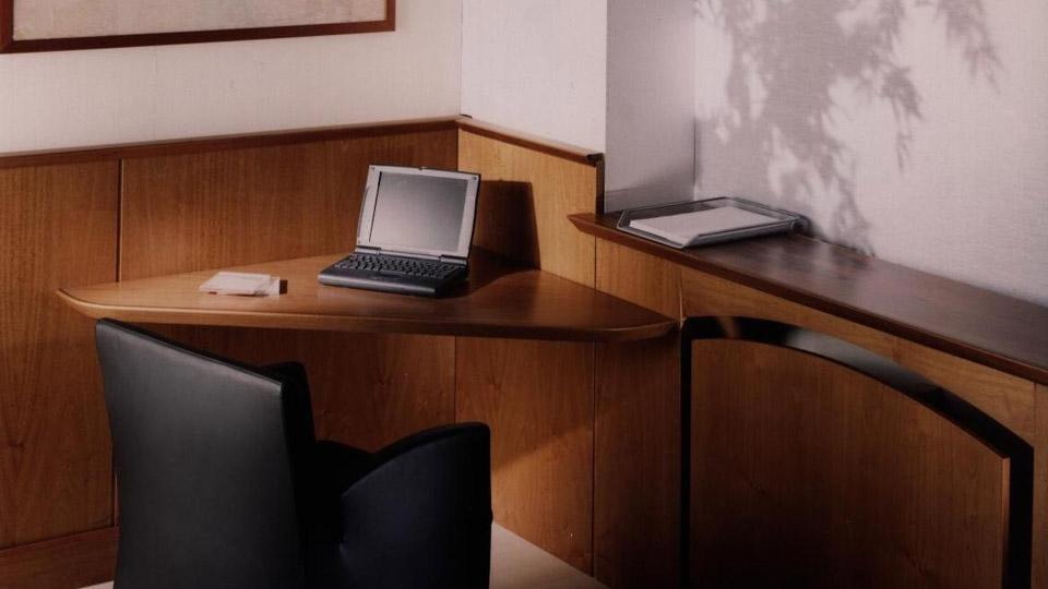 Govoni mobili mobili per ufficio mobili per casa e for Mobili studio legale